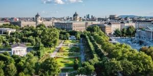 U Beču uveden zakon o fair-play turizmu